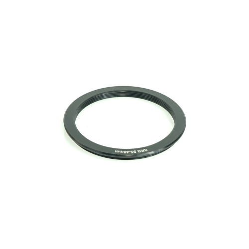 SRB 55-48mm Step-down Ring